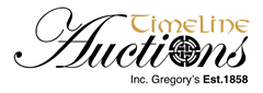 TimeLine Auctions Limited